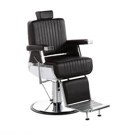 hair salon equipment salon furniture capital hair beauty