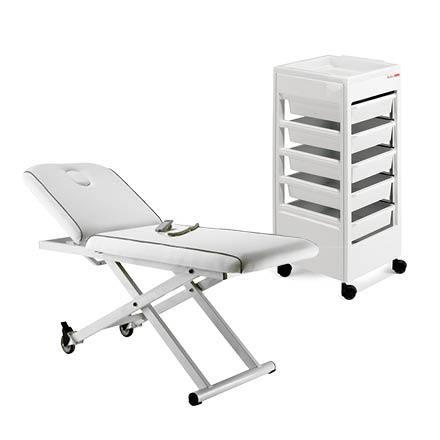 af93caf46a6 Salon Furniture   Equipment