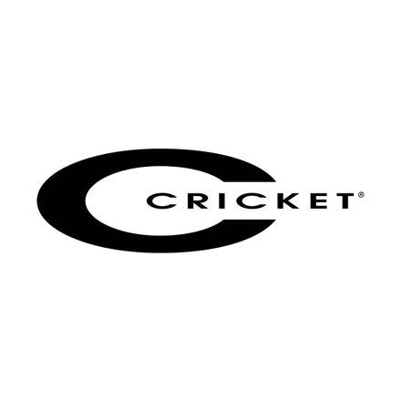 Cricket Brushes