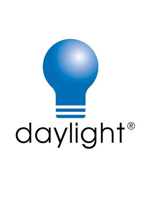Daylight Lamps