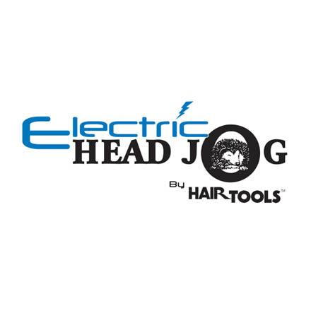 Electric Head Jog