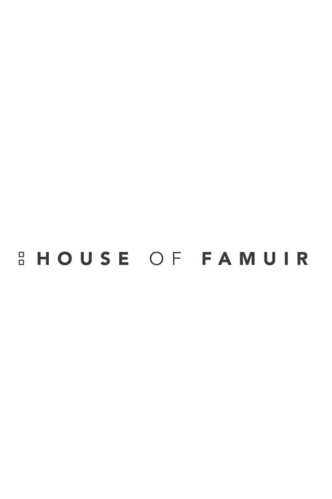 House of Famuir (HOF)