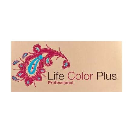 Life Color Plus
