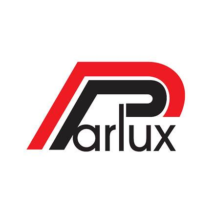 Parlux Dryers