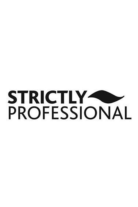 Strictly Professional