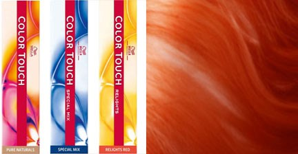 discover-colour-touch.jpg