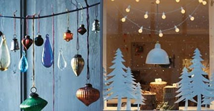top-christmas-salon-retail-tips-part-1.jpg