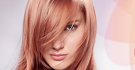 wella-professionals-care.jpg