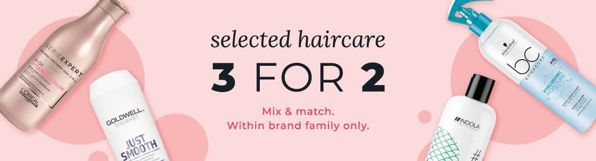 Haircare-3for2-Cat-Page-Desktop