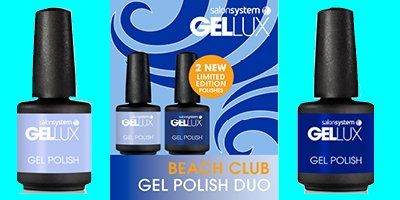 gellux beach club