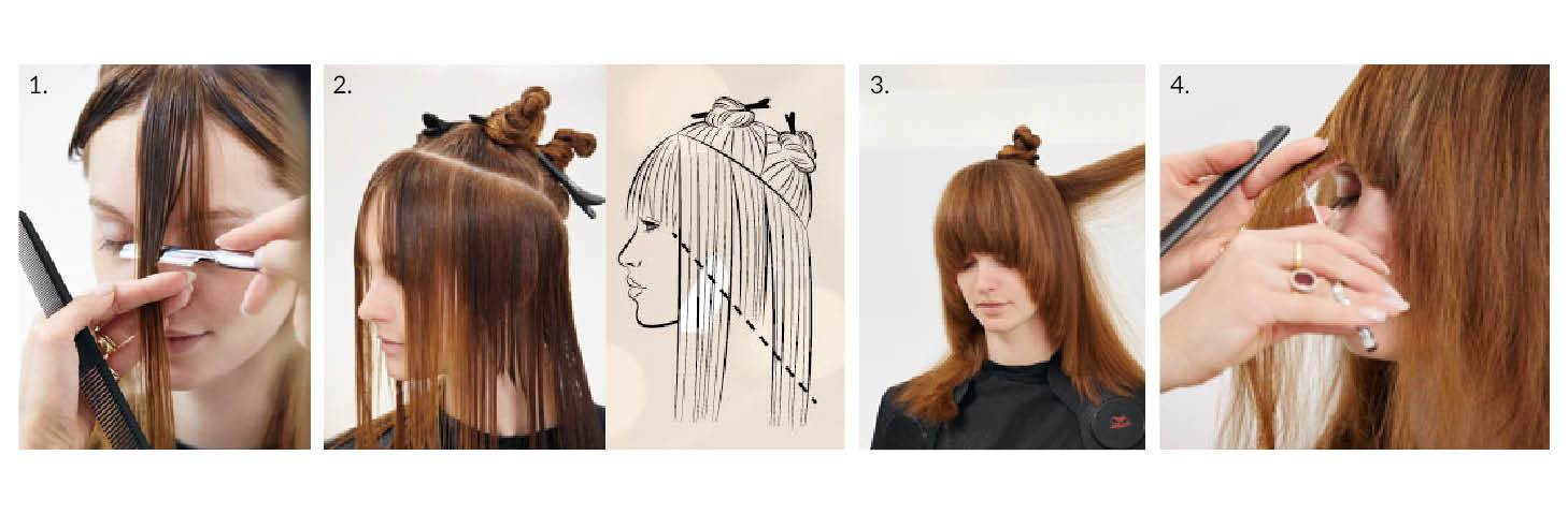 cut collage