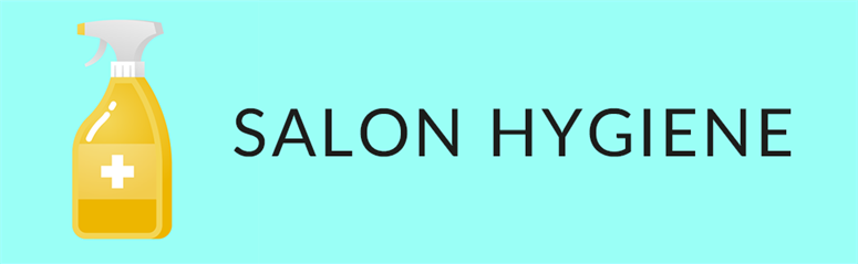 Salon Hygiene
