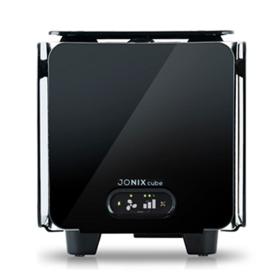 Jonix Air Purifier Cube