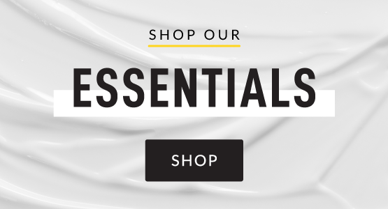 Shop our Essentials (March 2020)