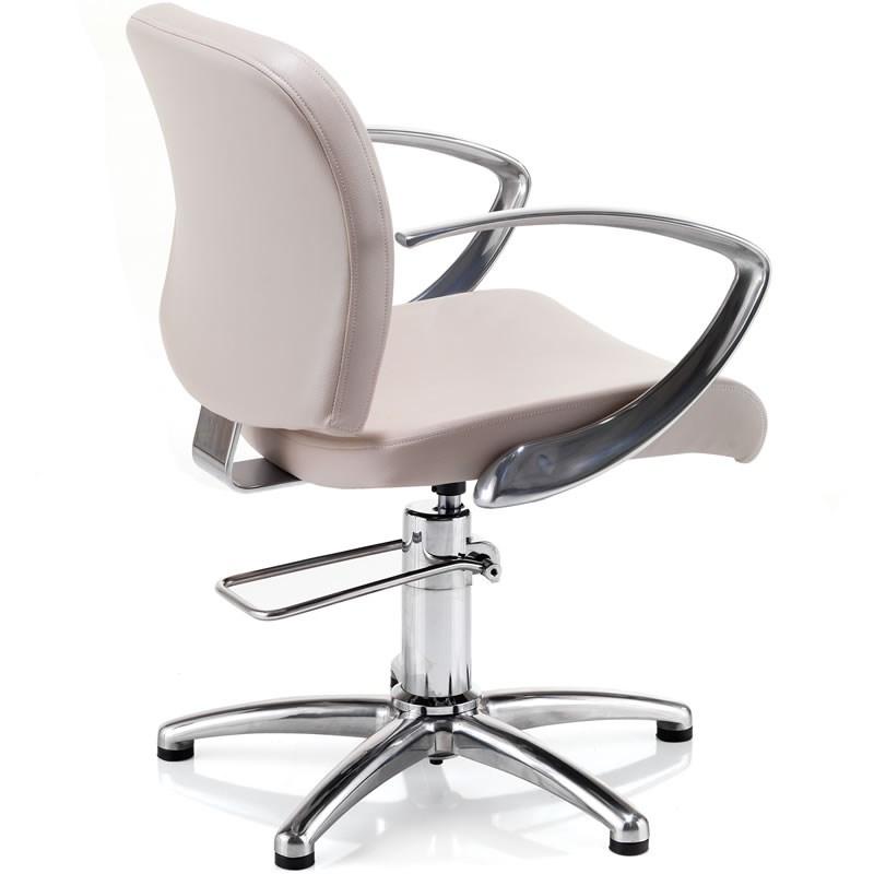 Hydraulic Wheelchair Seat : Rem evolution hydraulic chair