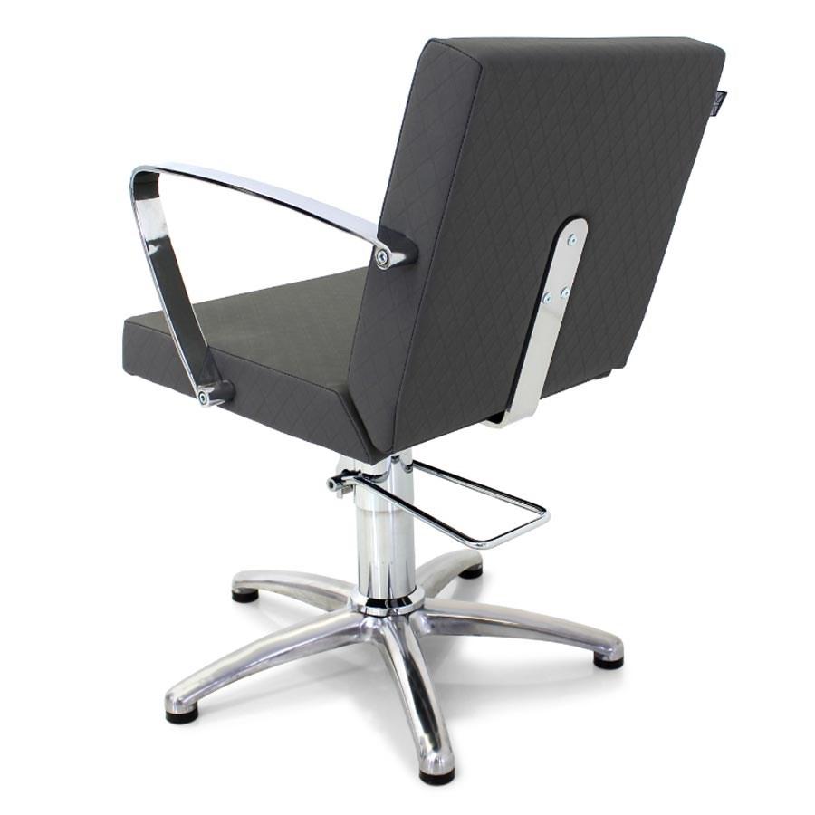 REM Shiraz Hydraulic Styling ChairAlternative Image1  sc 1 st  Capital Hair u0026 Beauty Ireland & REM Shiraz Hydraulic Styling Chair