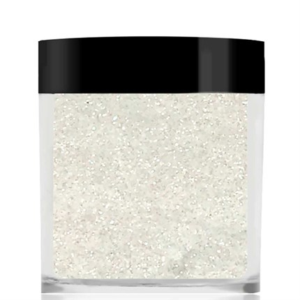 The Manicure Company Fine Nail Glitter 10g - Ethereal