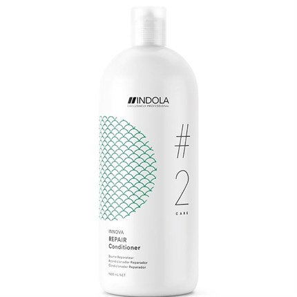 Indola Innova Repair Conditioner Cream 1500ml