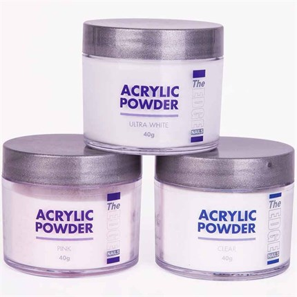 The Edge Acrylic Powder 40g