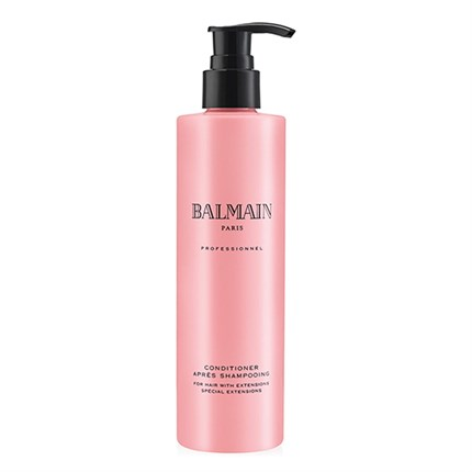 Balmain Conditioner 250ml