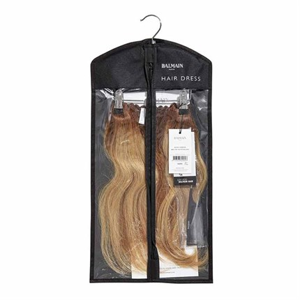 Balmain Hair Dress Memory Fill-In Extensions 40cm