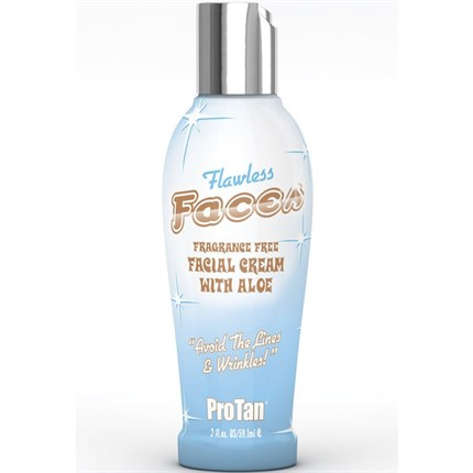 Pro Tan Flawless Face 59ml