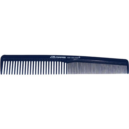 Comare 400 (Large Cutting / Dressing Out Comb)