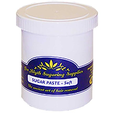 Yve Blyth Sugar Paste 1kg - Soft