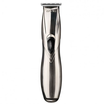 Andis Slimline Pro Li Cordless Rechargeable Trimmer
