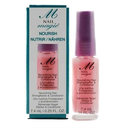 Jica Nail Magic 7.4ml