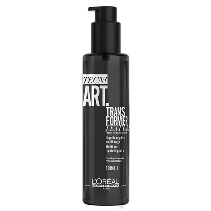 L'Oréal Professional Tecni.ART Transformer Texture Lotion 150ml