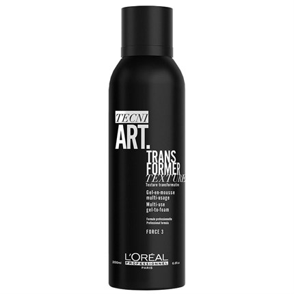 L'Oréal Professional Tecni.ART Transformer Texture Gel 150ml