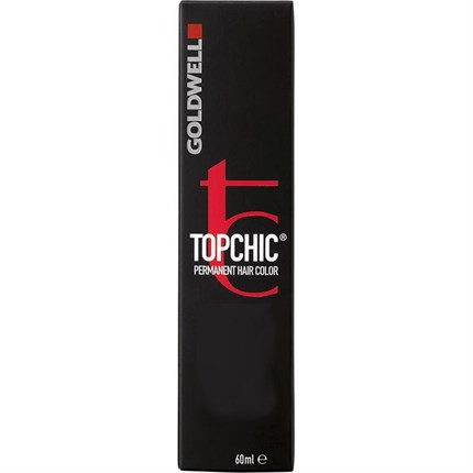 Goldwell Topchic Tube 60ml 8N - Light Blonde