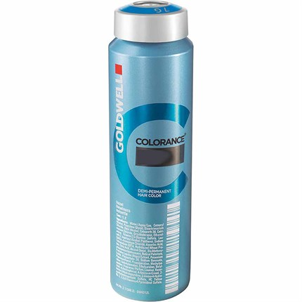 Goldwell Colorance Can 120ml 5R - Teak