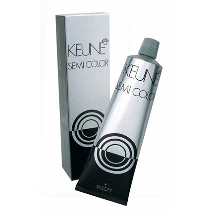 Keune Semi Color 60ml - 6.43 Dark Copper