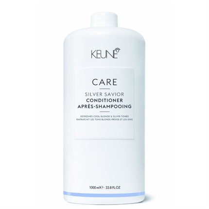 Keune Care Silver Savior Conditioner 1000ml