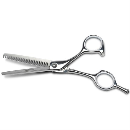 Avec YuuShuu Superior Thinning Scissors (6 inch)