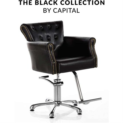Capital Hoxton Styling Chair