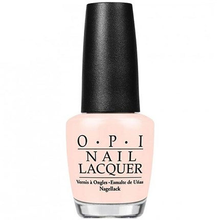 OPI Lacquer 15ml - Sweet Heart