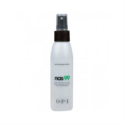 OPI N-A-S 99 Nail Spray Bottle 120ml
