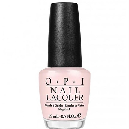 OPI Lacquer 15ml - Step Right Up!