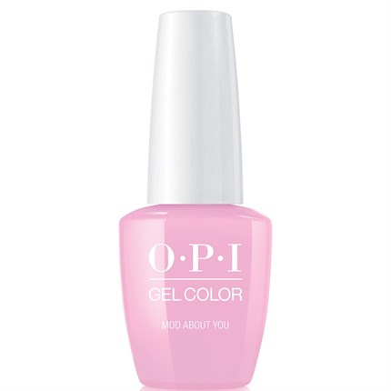 OPI GelColor 15ml - Mod About You