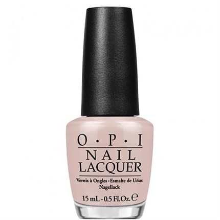 OPI Lacquer 15ml - Hawaii - Do You Take Lei Away?