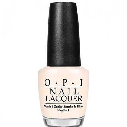 OPI Lacquer 15ml - Venice - Be There In A Prosecco