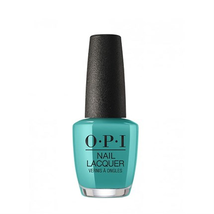 OPI Lacquer 15ml - Tokyo - I'm on a Sushi Roll