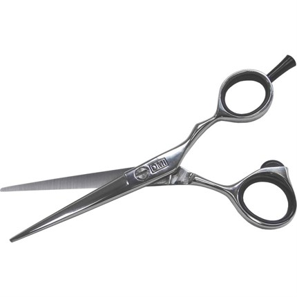 DMI Cutting Scissors (5 inch) - Black
