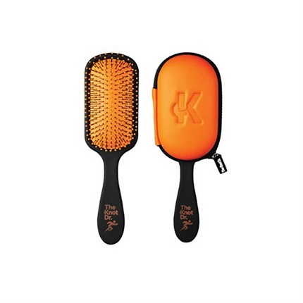 The Knot Dr. Pro Sport - Tangerine