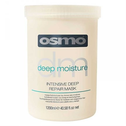 Osmo Intensive Deep Repair Mask - 1200ml