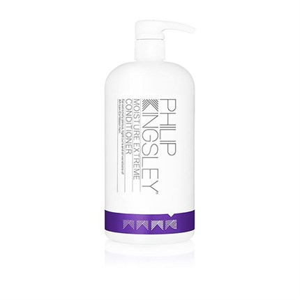 Philip Kingsley Moisture Extreme Conditioner 1000ml