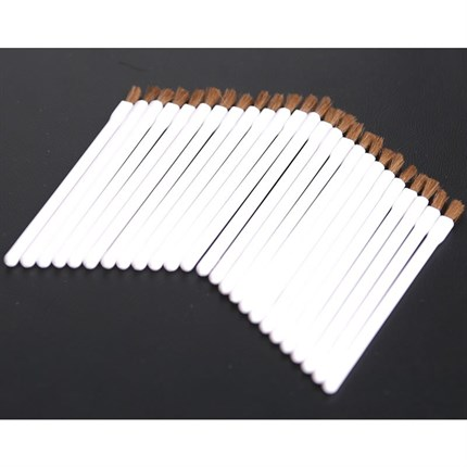 Capital Disposable Tint Brushes Pk25